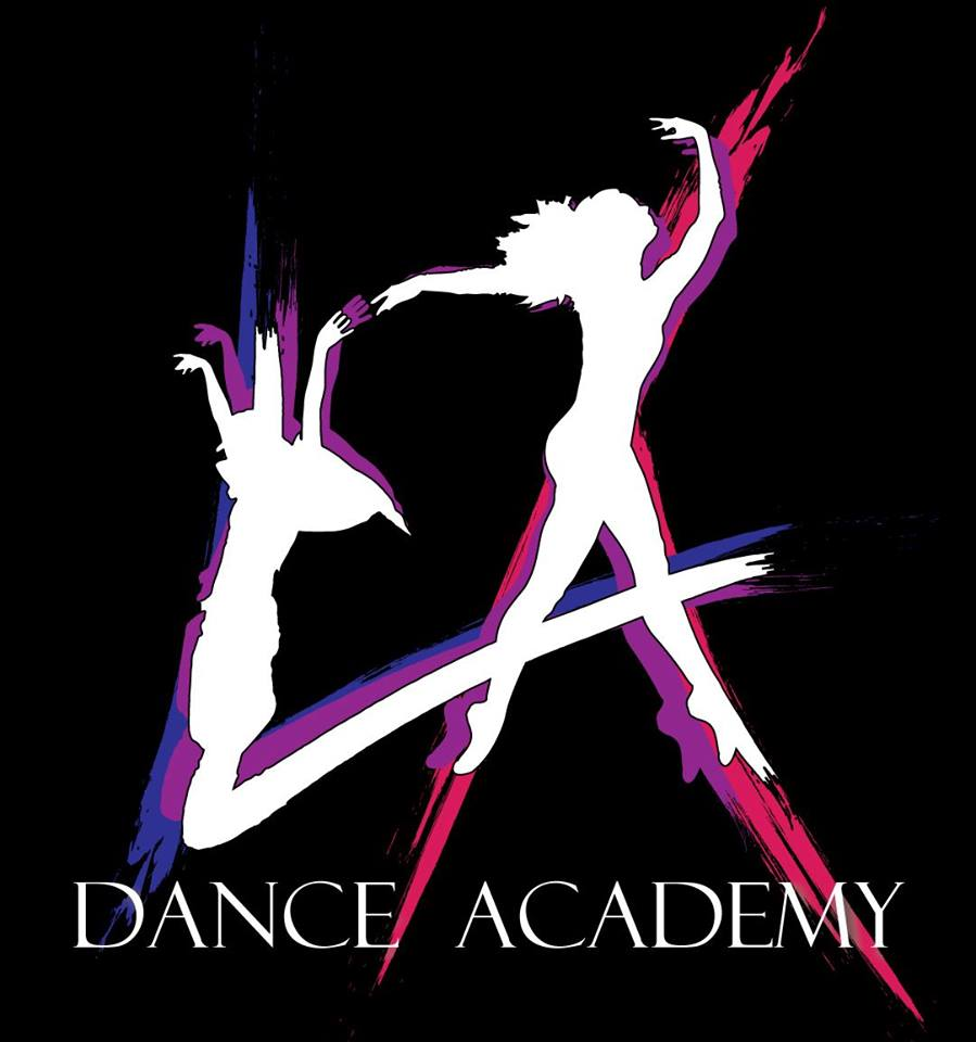 βγαίνω με τον δάσκαλο χορού μου. τον πιάσει σε ιστοσελίδες γνωριμιών